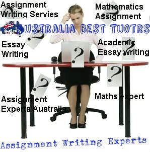 Education professional assignment writers