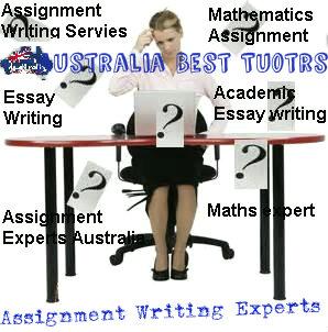 law essay writing service australia